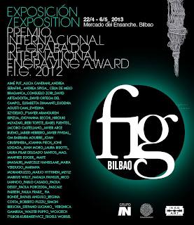 MasauR-Fig-Bilbao-obras-seleccionadas-2012