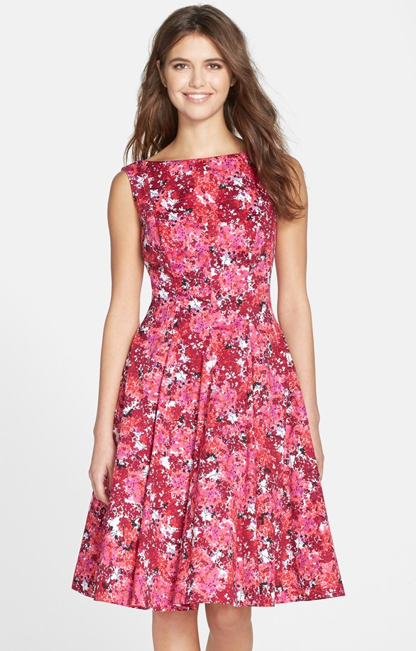 Nordstrom Triple points, Easter dresses, good deals on Easter dresses ...