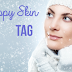 TAG | Happy Skin