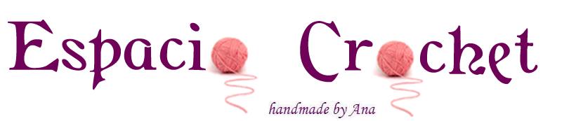 Espacio Crochet