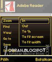 adobe reader s60v2 s60v3 s60v5
