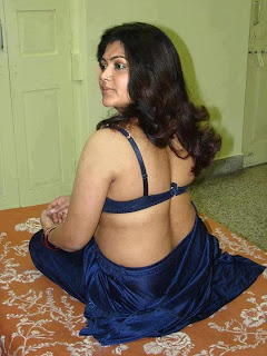 wel e to dirty hotty blog tamil beauties