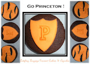 Princeton Pride. What wonderful things will you do in Princeton?