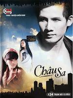 Châu Sa (2012) - DVDRIP - 35/35
