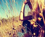 el quizas nunca te dijo te quiero ella quiza solo se quizo ir ♪