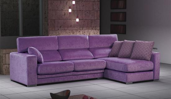 Trucos para todo truco casero para limpiar tapicer as - Como limpiar tapiceria sofa ...