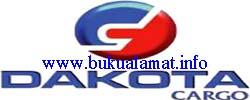 Alamat Ekspedisi Dakota Cargo Di Bogor