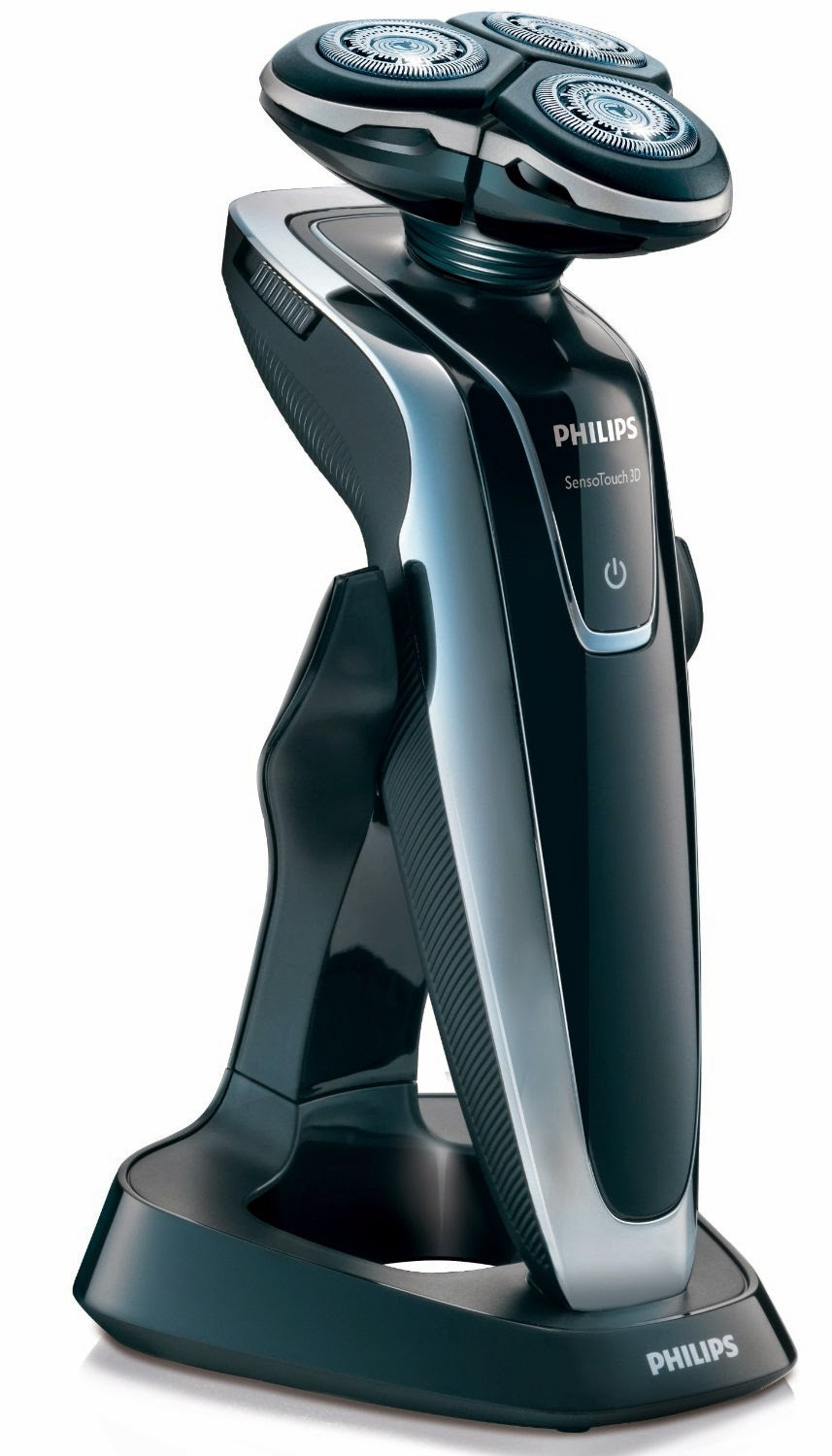 Philips Senso Touch 3D RQ1250 Shaver Review