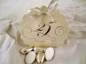 auguri di 25 anni di matrimonio