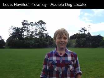 http://www.brightsparks.org.nz/audible-dog-locator/