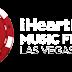Muse confirmado para dos festivales en Argentina y Las Vegas