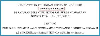 per 33 pb 2015