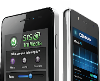 Spesifikasi Dan Harga Andromax Es 4G LTE