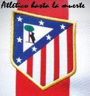 Accede a mi blog Atlético
