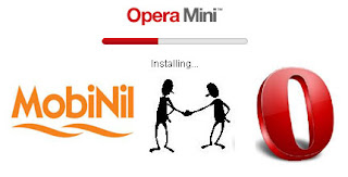 opera mini 2013 java