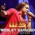 Baixar CD - Bregão Do Wesley Safadão Com Só As Top - Pra Paredão - 2015