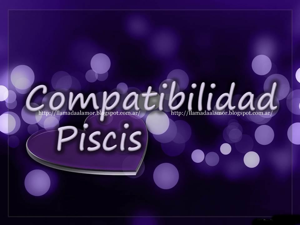 compatibilidad hombre piscis mujer cancer: