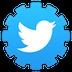 Seguir a @resultadosjoker