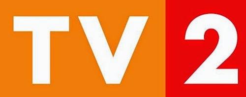 Sinopsis Yassin Buat Bidadari, drama Yassin Buat Bidadari TV2, pelakon Yassin Buat Bidadari, gambar Yassin Buat Bidadari, review Yassin Buat Bidadari, telefilem keinsafan Yassin Buat Bidadari
