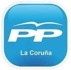 Partido Popular A Coruña