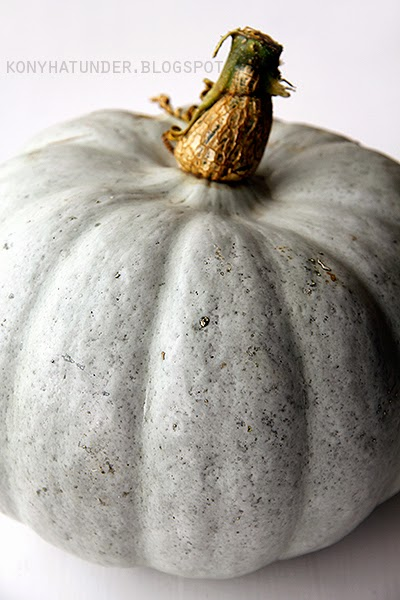 crown_prince_pumpkin