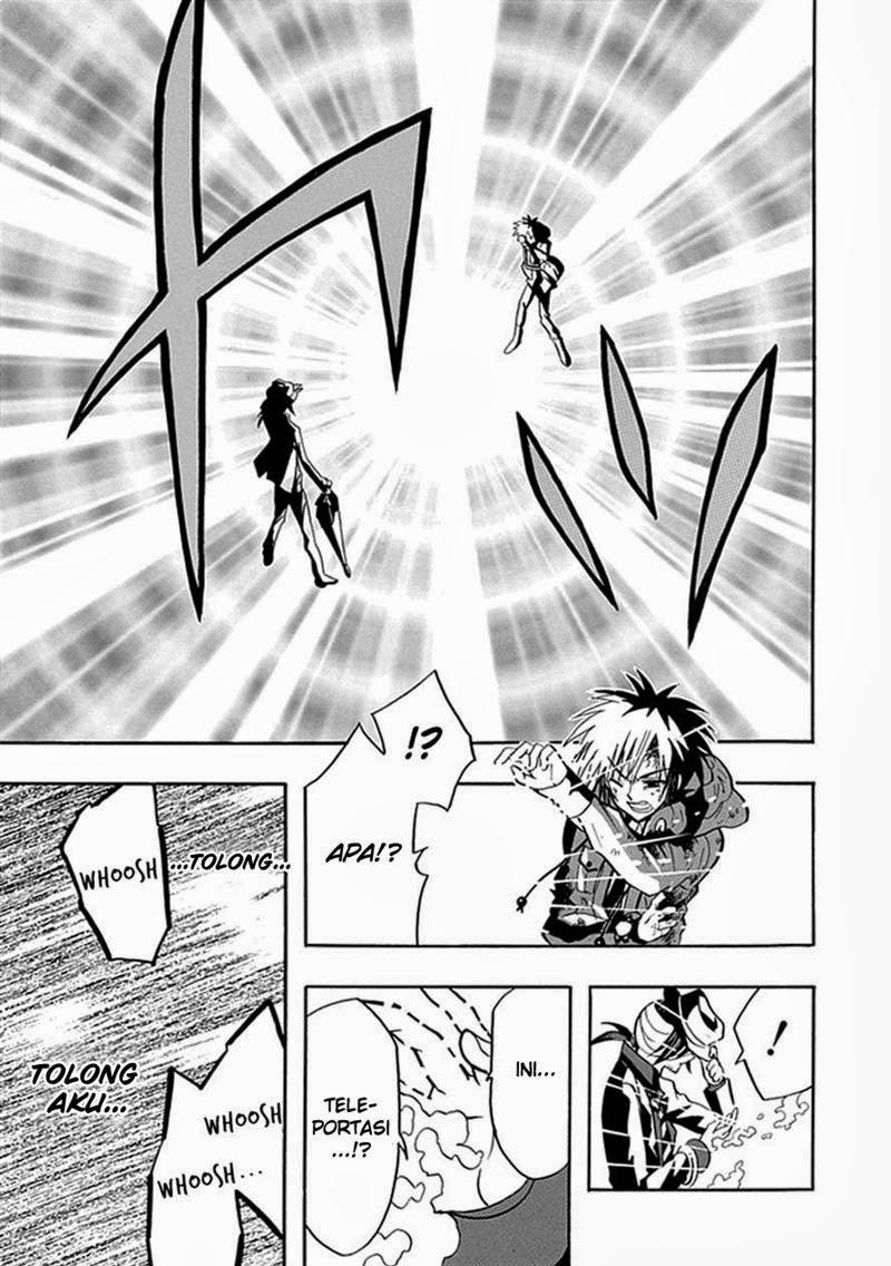 Komik real pg 013 - itulah bocah yang naif 14 Indonesia real pg 013 - itulah bocah yang naif Terbaru 10|Baca Manga Komik Indonesia|