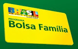 Calendário do bolsa família 2013