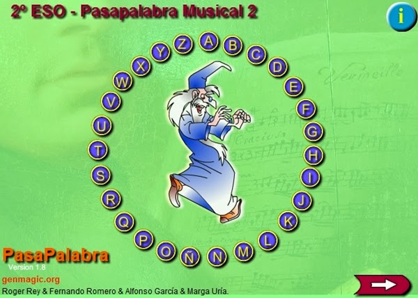 https://sites.google.com/a/genmagic.net/pasapalabras-genmagic/areas/musica/pasapalabras-musical-2-2o-eso