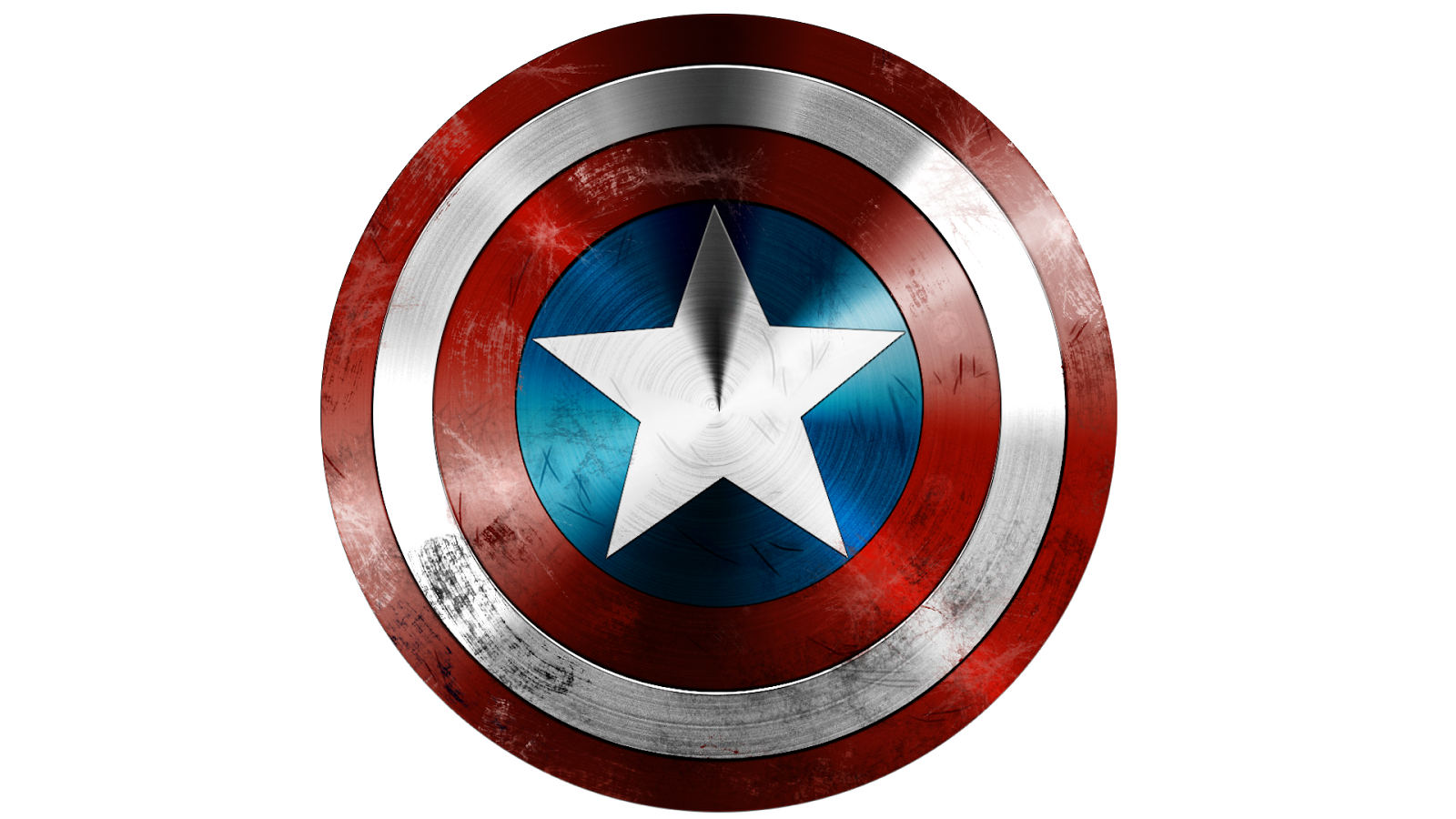 Shield Captain America Images HD