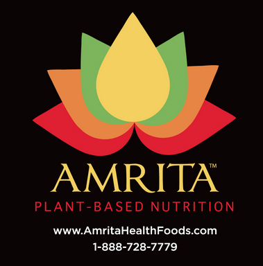 Amrita Ambassador