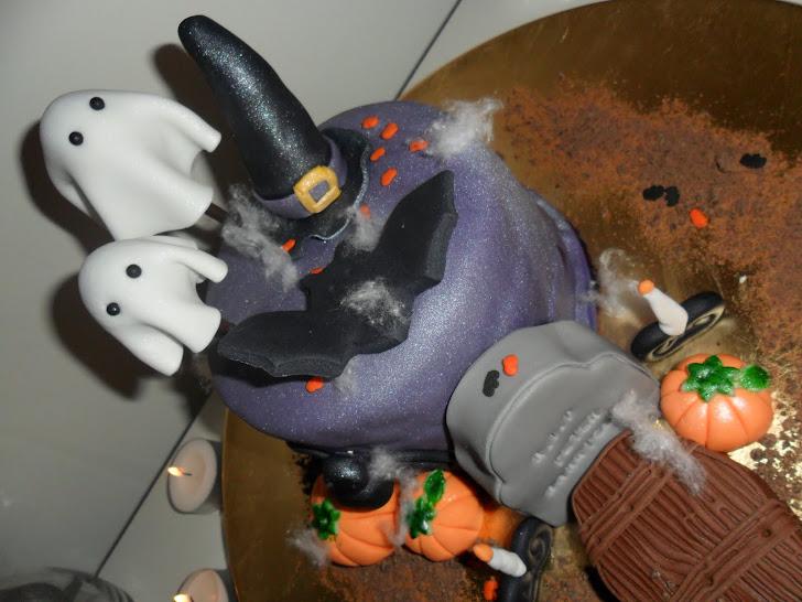 Halloweennn!!