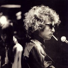 Bob Dylan - Early Roman Kings