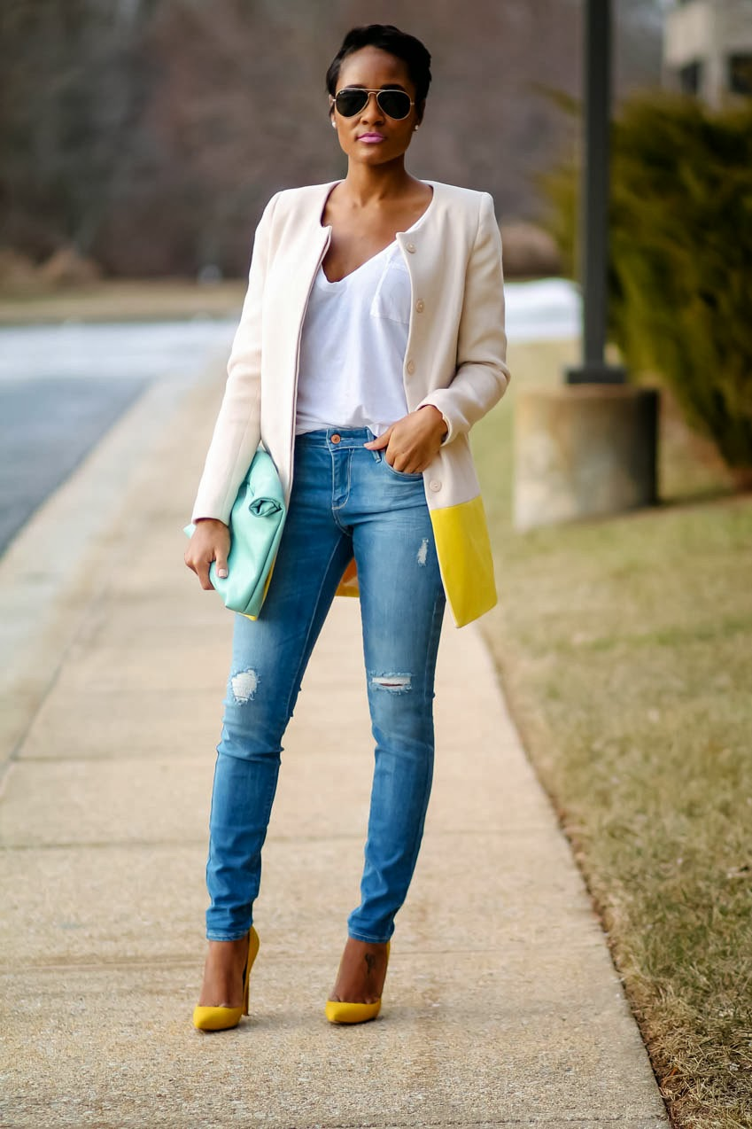 old-navy-rock-star-jeans