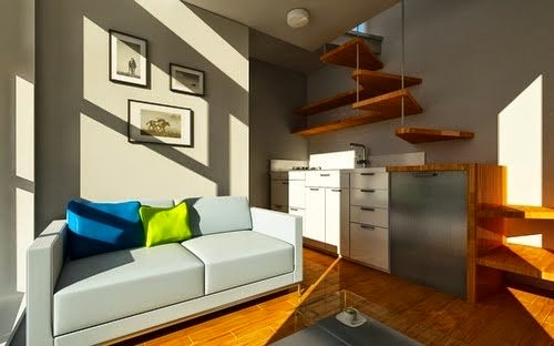 38-Canadian-Micro-House-9m²-Small-Homes-Offices-&-Other-www-designstack-co