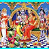 रामायण जी की आरती - Ramayan ji ki aarti