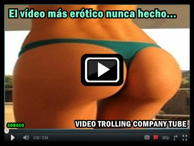 video-erotico-troll-falso