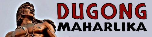 Dugong Maharlika