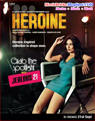 heroine wallpaper, heroine official trailer, heroine mp3 songs free download, heroine pictures free download, heroine movie kareena kapoor, arjun rampal, shahana goswami, randeep hooda, heroine movie, heroine images, heroine movie 2012, kareena kapoor, arjun rampal, shahana goswami, randeep hooda movie in heroine
