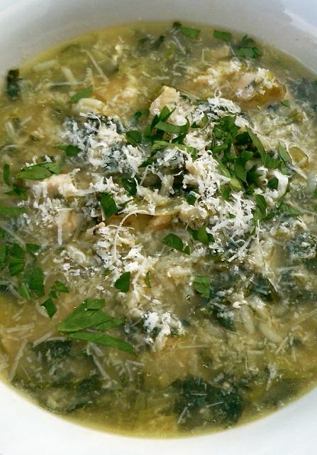 Stracciatella+soup.png