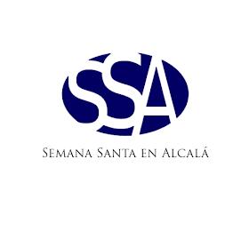 Semana Santa en Alcalá