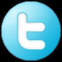 Síguenos En Nuestra Cuenta De Twitter