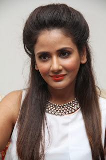 Parul Yadav Pictures at South Scope Calendar 2014 Launch (75)