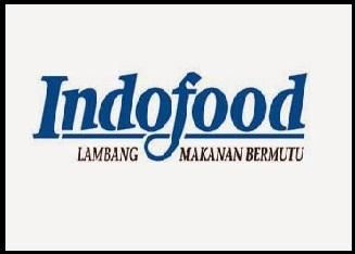 INFO KERJA INDOFOOD 2015, KERJA DI INDUSTRI MAKANAN, KARIR PABRIK INDOFOOD