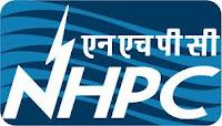 NHPC Employment News