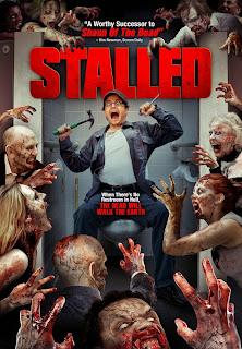 Ver online: Stalled (2013)