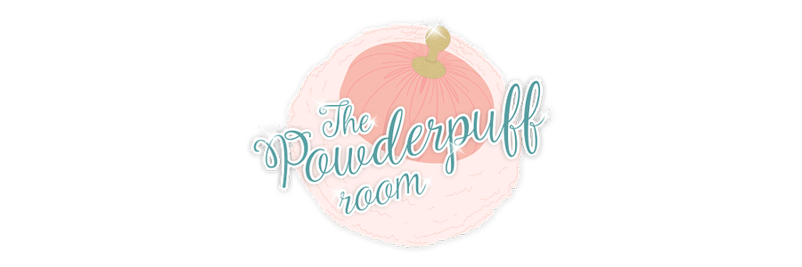 The Powderpuff Room