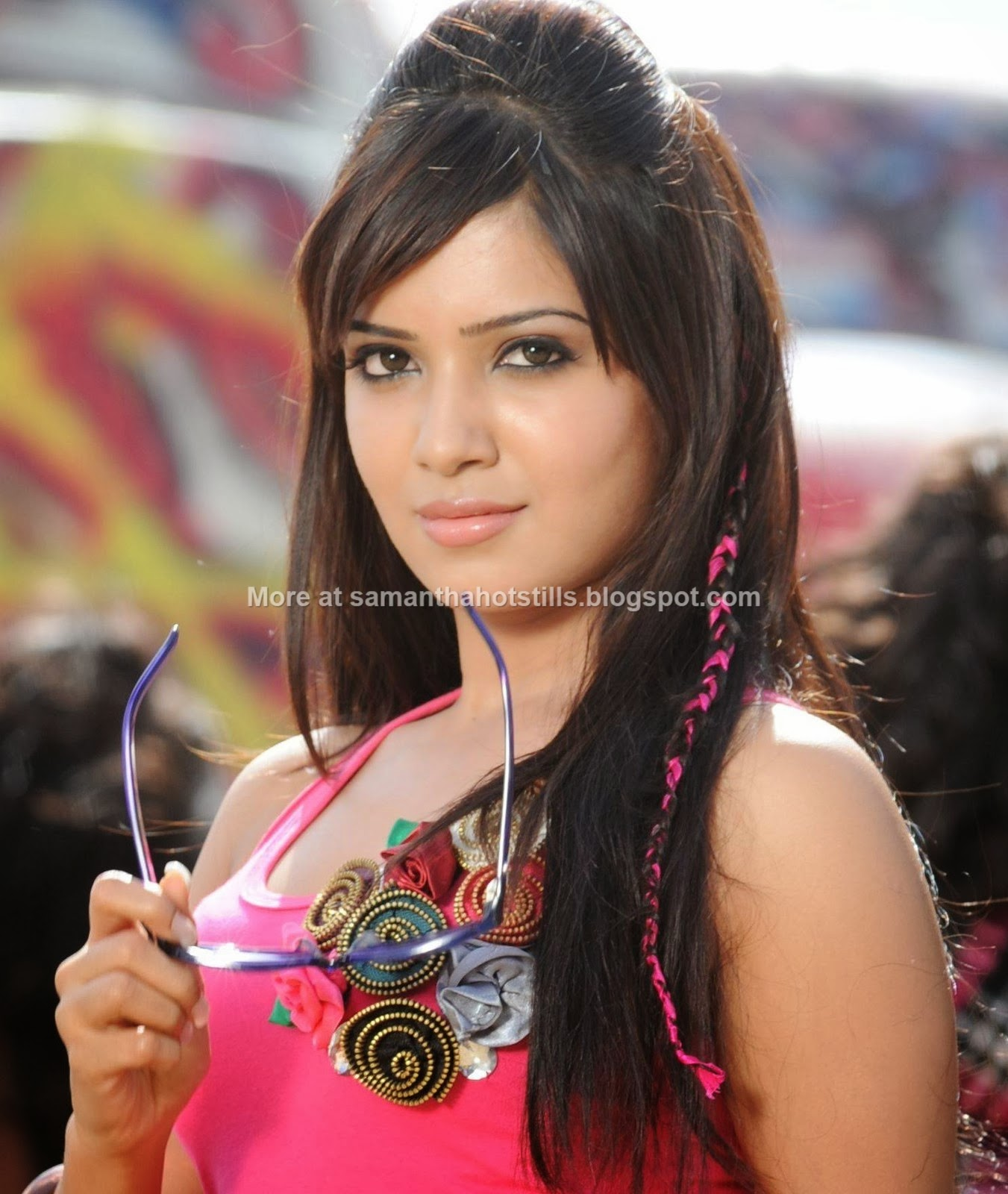 samantha ruth prabhu latest images collection ~ actress-samantha