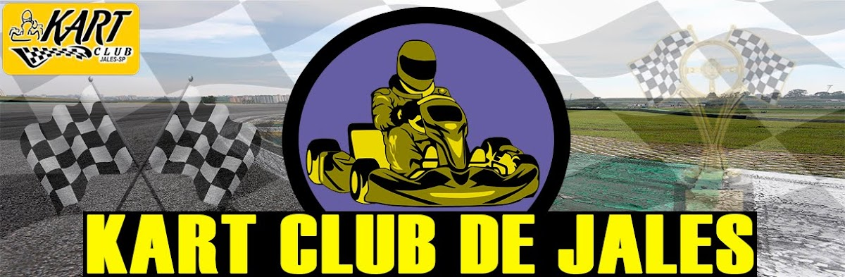 Kart Club de Jales