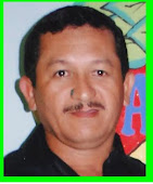 DR. MARCOS VINICIUS