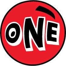 Oneball